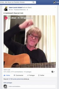 facebook-live-video-jean-louis-aubert